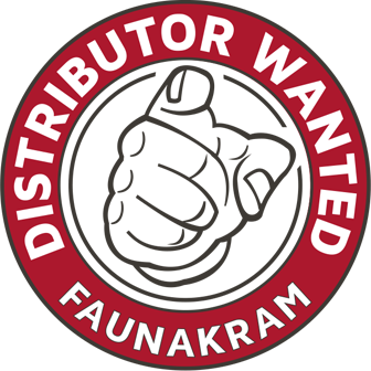 Distributors wanted icon